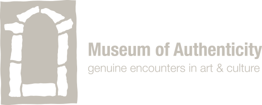 Museum of Authenticity